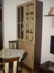 http://www.stolarskaradionica.com/forum/uploads/thumbs/3521_227333_214108215273668_100000234730788_835208_7500516_n.jpg
