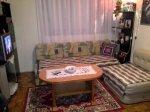 http://www.stolarskaradionica.com/forum/uploads/thumbs/7028_20150116_200131.jpeg