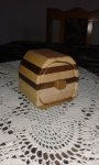 http://www.stolarskaradionica.com/forum/uploads/thumbs/7028_formatfactory20150915_121206.jpg