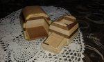 http://www.stolarskaradionica.com/forum/uploads/thumbs/7028_formatfactory20150915_121308.jpg
