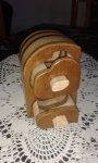 http://www.stolarskaradionica.com/forum/uploads/thumbs/7028_formatfactory20150915_121621.jpg