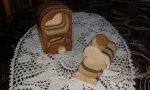 http://www.stolarskaradionica.com/forum/uploads/thumbs/7028_formatfactory20150915_121752.jpg