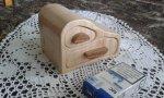 http://www.stolarskaradionica.com/forum/uploads/thumbs/7028_formatfactory20151006_105916.jpg
