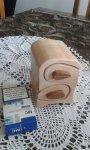 http://www.stolarskaradionica.com/forum/uploads/thumbs/7028_formatfactory20151006_110041.jpg