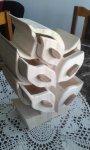 http://www.stolarskaradionica.com/forum/uploads/thumbs/7028_formatfactory20151006_110646.jpg