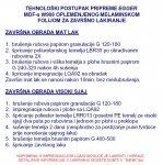 http://www.stolarskaradionica.com/forum/uploads/thumbs/78_lak.jpg