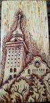http://www.stolarskaradionica.com/forum/uploads/thumbs/798_10841518_10203251543510876_1049933580_n.jpg