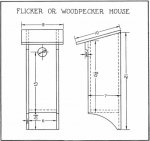 http://www.stolarskaradionica.com/forum/uploads/thumbs/8236_bird-house-plans-3.jpg