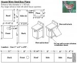 http://www.stolarskaradionica.com/forum/uploads/thumbs/8236_plans_house_wren.jpg