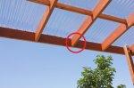 http://www.stolarskaradionica.com/forum/uploads/thumbs/8699_pergola-roof-with-fiberglass.jpg